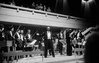 Concerts-SV
