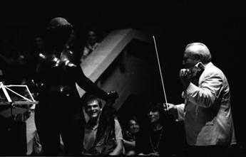 Concerts-Stern-vignette